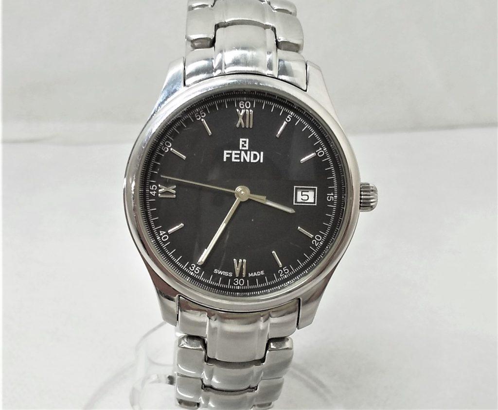 FENDI 腕時計